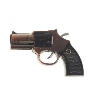 """Прикол шокер """"Пистолет"""" с лазером 3021075"""