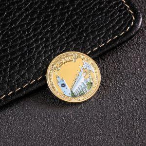 Монета «Сочи»