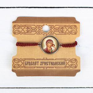 Браслет «Мария»,  2 х 17,5 см   3931861