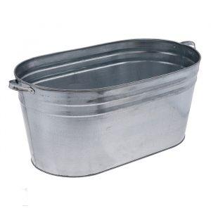 Ванна хозяйственная 80 л