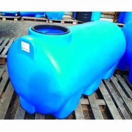 Емкость H 750 литров