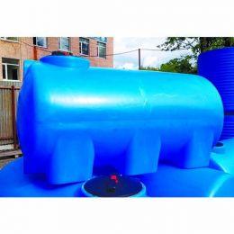 Бак для воды H 1000 литров