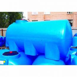 Емкость H 1000 литров