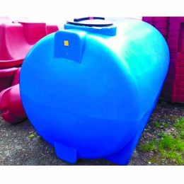 Емкость H 3000 литров