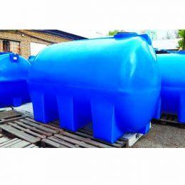 Емкость H 8000 литров