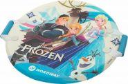Ледянка Nordway Frozen ENDSS01000