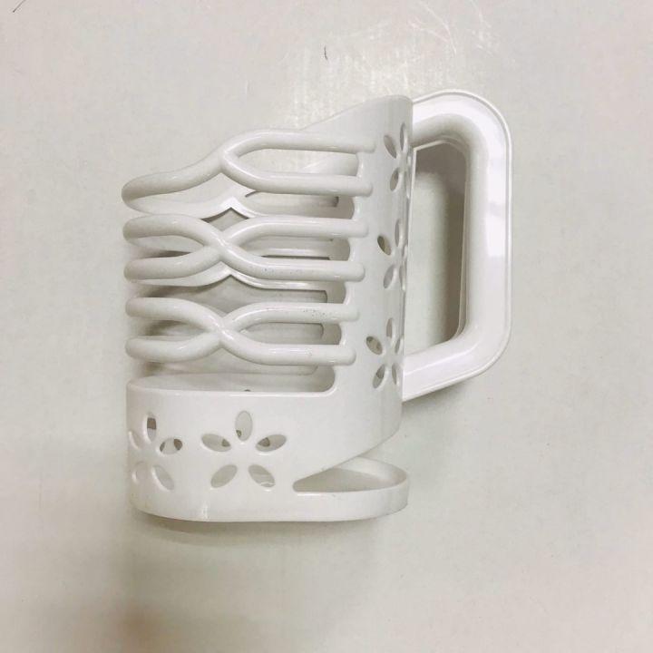 Держатель для молока 1,0л М1667