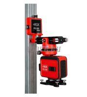 RGK PR-38R лазерный уровень купить с доставкой по России и СНГ