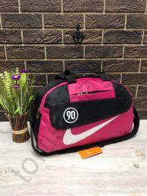 194-SP-342/1 Спортивная сумка