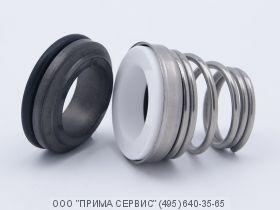 Торцевое уплотнение насоса Calpeda NM 100/200EE