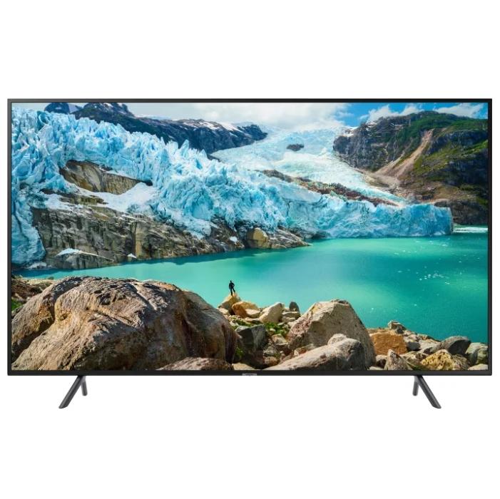 Телевизор Samsung UE55RU7170U (2019)