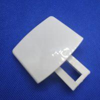 Ручка люка для стиральной машины ВЯТКА 540