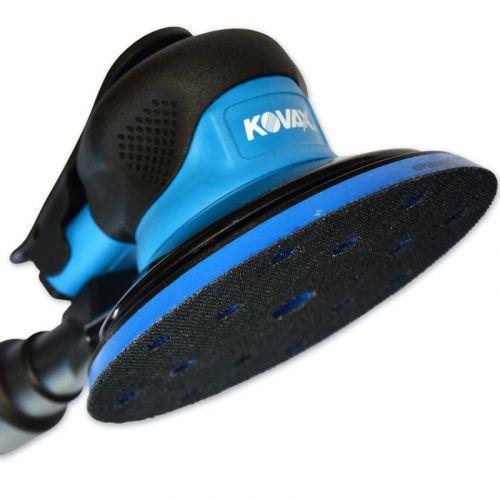 KOVAX PROMA-X AIR Машинка шлифовальная, орбита 5мм/150мм