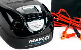 Насос электрический MARLIN GP80D