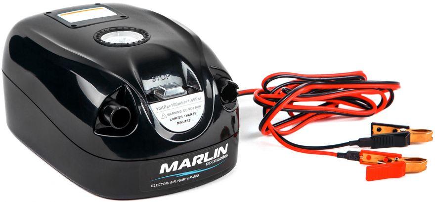 Насос электрический MARLIN GP-80 S