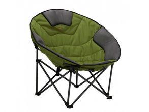 Складное кресло Green Glade М2307