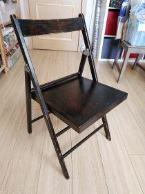 """#НЕНОВЫЙ Иллюзион """"Самоскладывающийся стул на ДУ"""" - Electronic Folding Chair"""