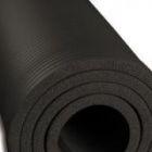 Коврик для гимнастики, фитнеса и йоги NBR IN104 Indigo