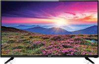 Телевизор BBK 39LEM-1051/TS2C
