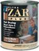 Лак Тонирующий ZAR Ultra Plus 0.946л Полиуретановый, Цветной / Зар