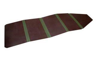 Слани для лодки ПВХ 255 см толщиной 6,5 мм