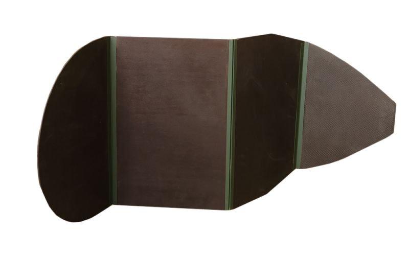 Слани для лодки ПВХ 183 см толщиной 6,5 мм