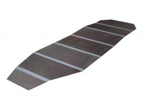 Слани для лодки ПВХ 265 см толщиной 6,5 мм