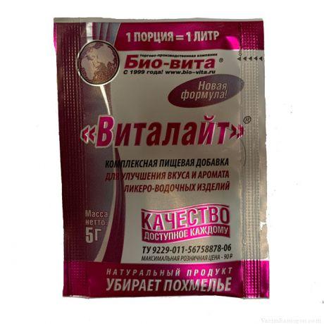Бонификатор «Виталайт», 5 гр