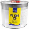 Грунтовка для Паркетного Клея 5л Kiilto PU 1000 Eco Однокомпонентная без Растворителя