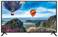 Телевизор BBK 40LEM-1052/FTS2C/FHD