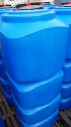 Бак для воды L 1000 литров