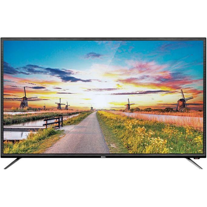 Телевизор BBK 40LEM-1027/FTS2C/FHD