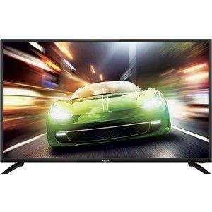 Телевизор BBK 43LEX-8169/UTS2C/SMART