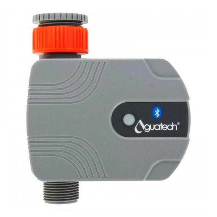 Таймер полива электронный с Bluetooth GA-326