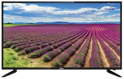Телевизор BBK 43LEM-1063/FTS2C/FHD