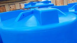 Емкость T 3000 литров