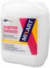 Лак для Фасада и Интерьера Silk Master Mixart 1л Полуглянцевый для Внутренних и Наружных Работ / Силк Мастер Миксарт