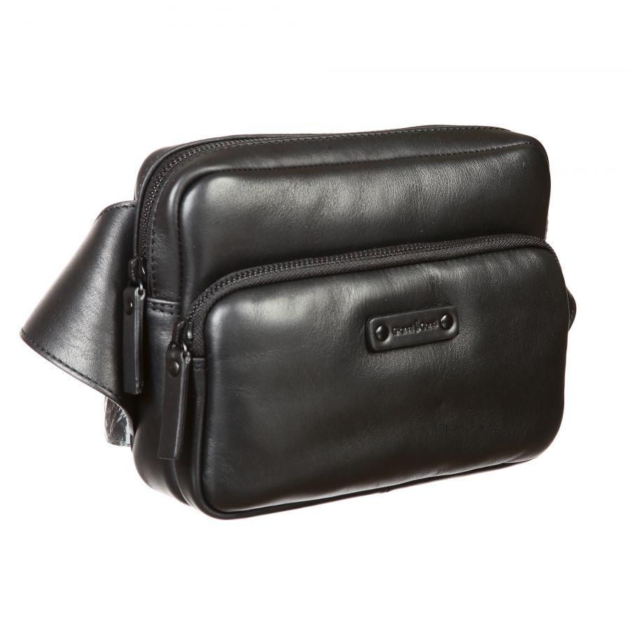 Поясная сумка Gianni Conti
