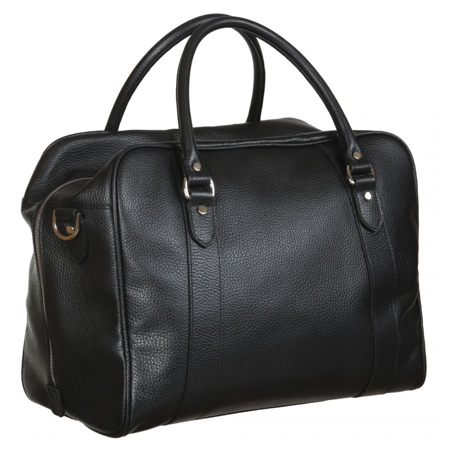 Дорожная сумка Sergio Belotti