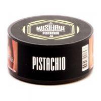 Табак Must Have - Pistachio (Фисташки, 25 грамм)