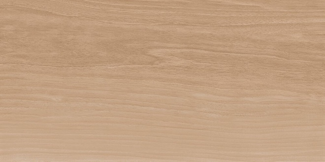 SG226200R | Слим Вуд беж темный обрезной