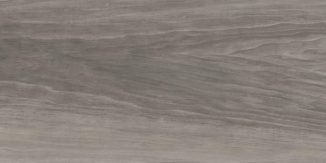 SG226400R | Слим Вуд серый обрезной