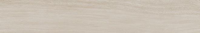 SG350000R | Слим Вуд беж светлый обрезной