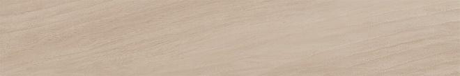 SG350100R | Слим Вуд беж обрезной