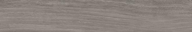 SG350400R | Слим Вуд серый обрезной