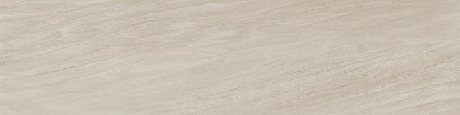 SG226000R/2 | Подступенок Слим Вуд беж светлый обрезной