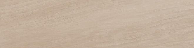 SG226100R/2 | Подступенок Слим Вуд беж обрезной