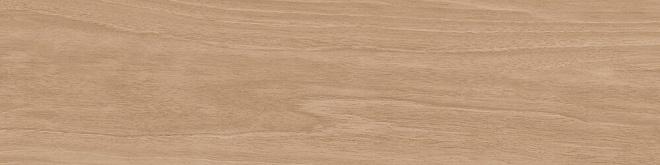 SG226200R/2 | Подступенок Слим Вуд беж темный обрезной