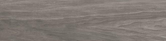 SG226400R/2 | Подступенок Слим Вуд серый обрезной
