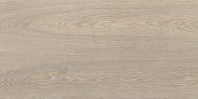 SG210900N | Палисандр беж